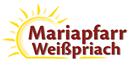 TVB Mariapfarr